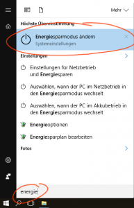 find_power_settings_win10